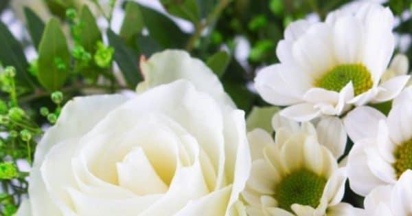 Blumenstrauß Marit bei Blumenshop