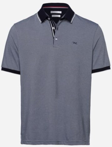 Brax Style Paco Shirt