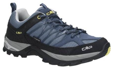 CMP   Trekking Schuh mittelblau   1072001 auf reno.de 2021 07 06