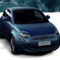 Fiat 500 Icon 1