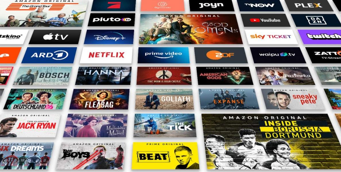 Fire TV Stick 4K Ultra HD mit Alexa Sprachfernbedienung  Amazon.de Elektronik  Foto 2021 08 04