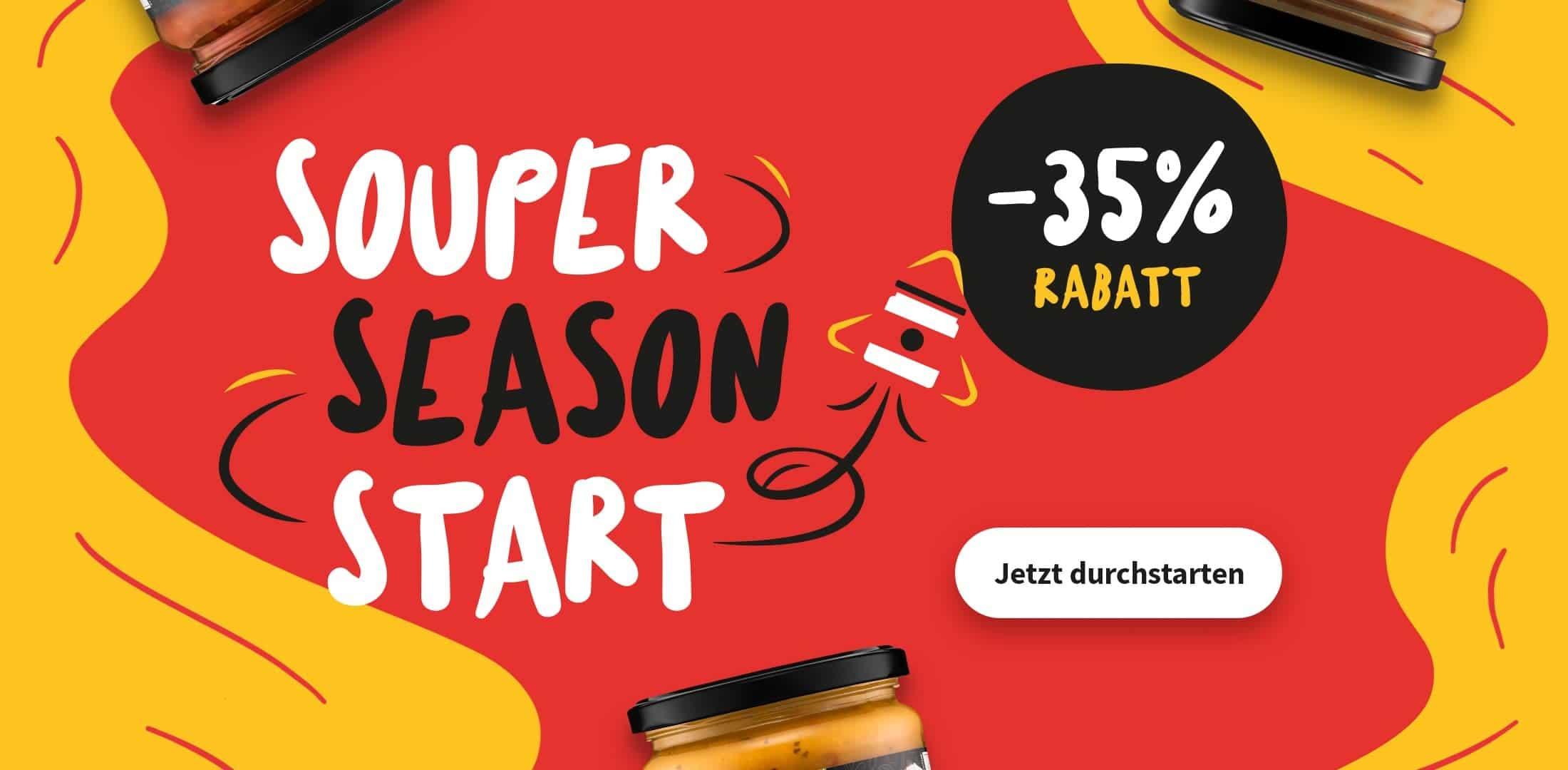 Header Souper Season Start 2021