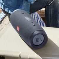 JBL Charge Essential Bluetooth Bluetooth Lautsprecher  Amazon.de Elektronik 2021 06 21