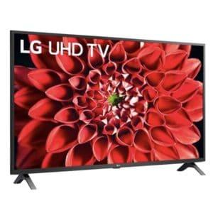 LG 65UN73006LA 65 Smart TV mit UltraHD amp webOS 5.0 mit LG ThinQ 1