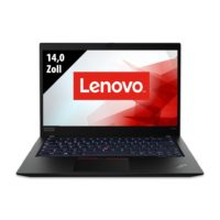 Lenovo ThinkPad T490s 1280x1280