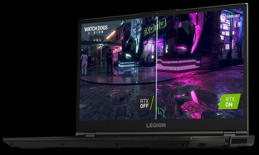 Lenovo Legion 5 15ACH 82JU003RGE Gaming Notebook blau ohne Betriebssystem 2021 06 29 1