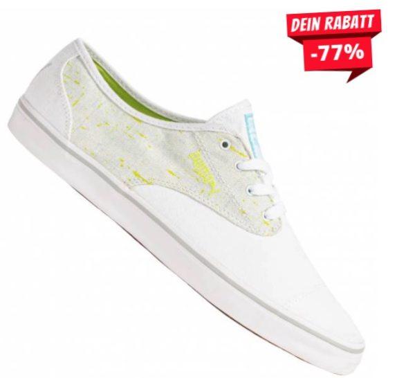 PUMA Kamila Splatter Damen Sneaker 354518 03