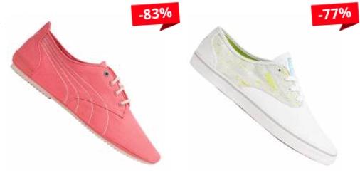 Puma Sneaker Sportspar