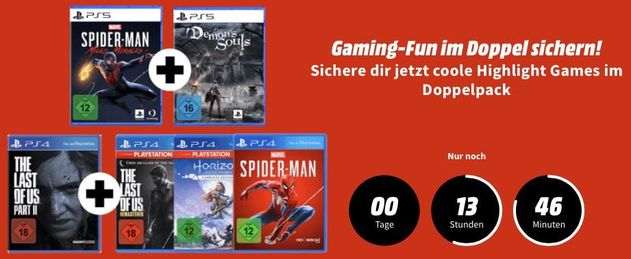 Sony PlayStation  MediaMarkt  MediaMarkt 2021 06 15