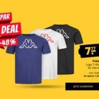 Sportspar Kappa T-Shirts