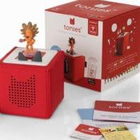 Tonie Box Starter Set