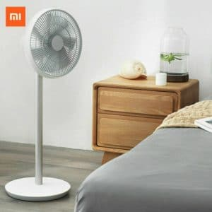 Xiaomi Pro Ventilator