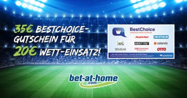 bet at home bonus deal 2021 750x393 1