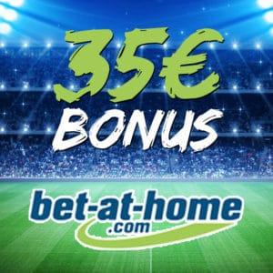 bet at home bonus deal 2021 sq 300x300 1