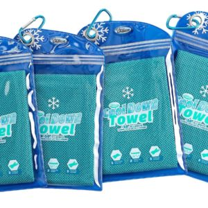 cool down towel 4er e1624020856352