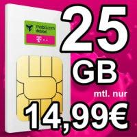 md telekom green data xl