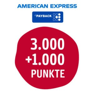 payback 4000 punkte thumb