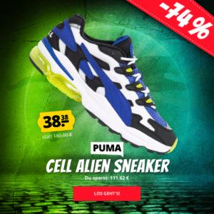puma cell