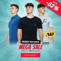 19V69 Versace Mega Sale