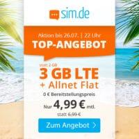 20210719 simde NL Top Angebot 3GB 4 99 Meer 500x500px