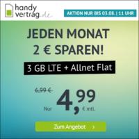 20210726 handy NL 12 500