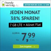 20210802 handy NL 52 500