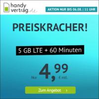20210802 handy NL 560Minuten 500