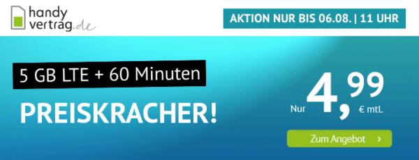 20210802 handy NL 560Minuten 730