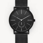 Jetzt mit -30% extra⌚️💍 Skagen Sale mit bis zu 50% Rabatt 💥 Uhren, Ohrringe & mehr
