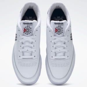 Club C 85 Shoes Herren Reebok