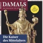 """14x """"Damals"""" im Jahresabo 📖🤓 für 107,42€ + 105€ Prämie"""