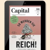 Gratis Capital Digital E Paper