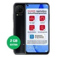 Huawei P40 Lite mit Vertrag1