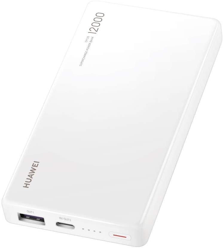Huawei Powerbank 55030727 deal