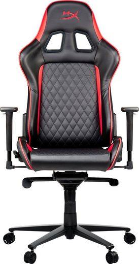 HyperX Gaming Stuhl BLAST Gaming Chair