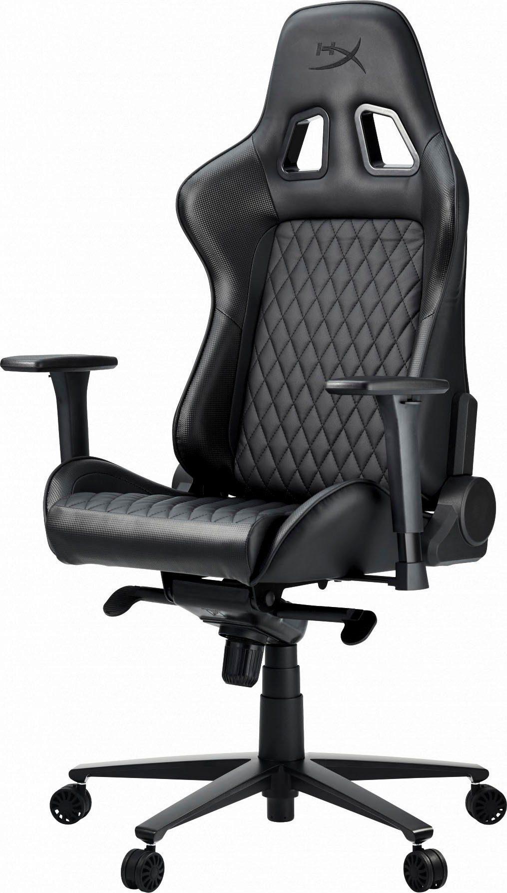HyperX Gaming Stuhl JET Gaming Chair