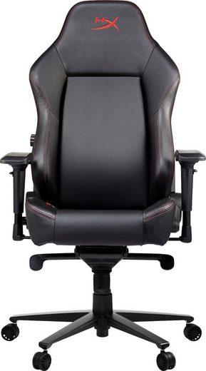 HyperX Gaming Stuhl STEALTH Gaming Chair