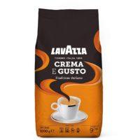 Lavazza Kaffee Crema e Gusto Dealbild