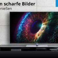 MEDION X15061 TV