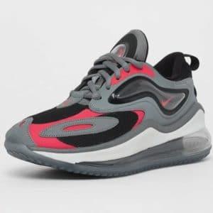 Nike Air Max Zephyr Damen Sneaker