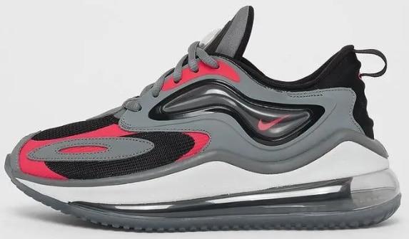 Nike Air Max Zephyr Sneaker Damen