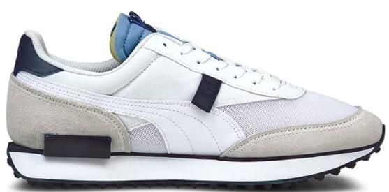 Puma Shoes Sneakers Future Rider Core