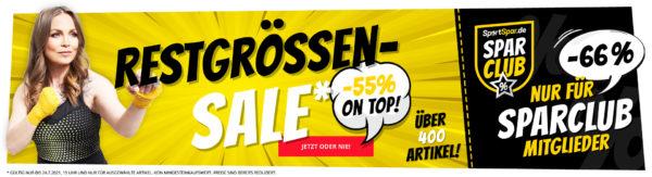Sportspar_Restgroessen_Sale