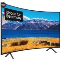 Samsung GU55TU8379U TV
