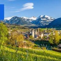 Tirol Deal Travelzoo