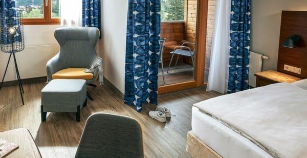 Tirol Deal bei Travelzoo