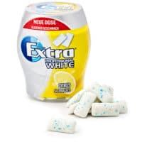 WRIGLEYS EXTRA Professional Strong Mint  Zuckerfrei  Eine Dose 1 x 50 Dragees  Amazon.de Lebensmittel  Getraenke 2021 08 03