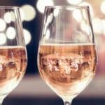 Weinvorteil 🍷😋 25% Gutschein auf 12er Pakete + Gratis-Versand, z.B. Calle Principal, Casa Safra & mehr
