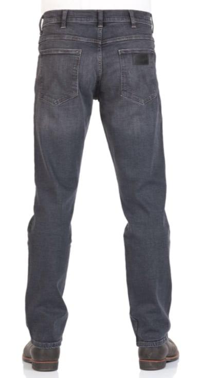 Wrangler Herren Jeans Arizona - Regular Fit