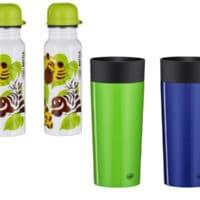 alfi flaschen